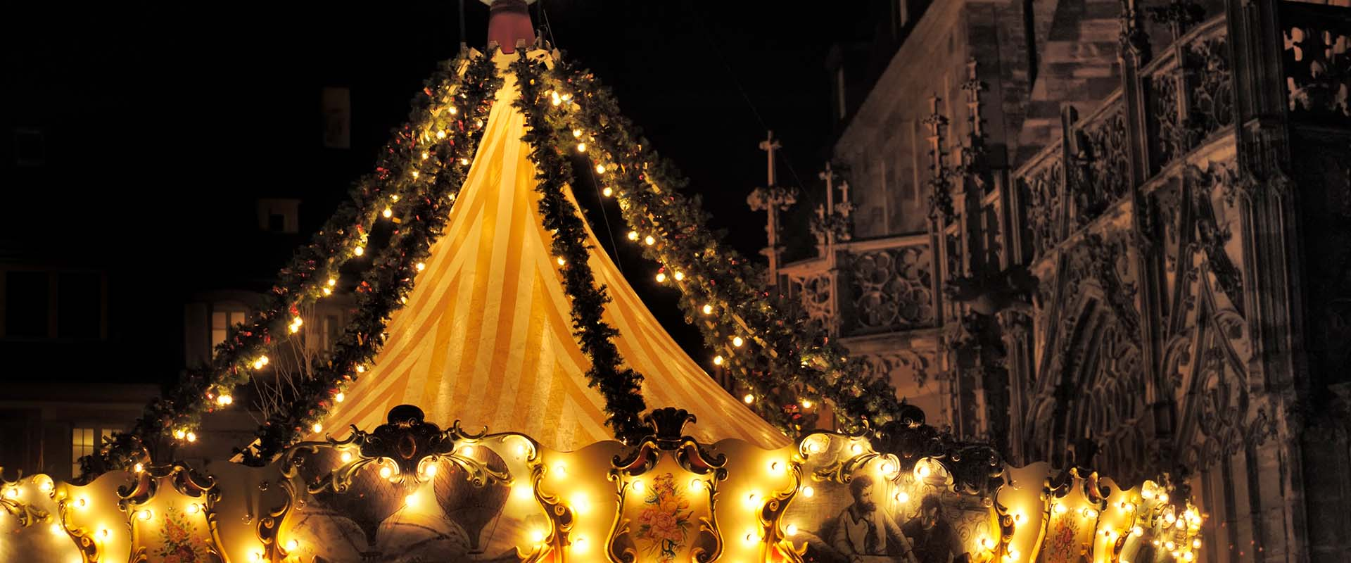 Christmas Day In France.St Stephen S Day 2019 And 2020 Publicholidays Fr