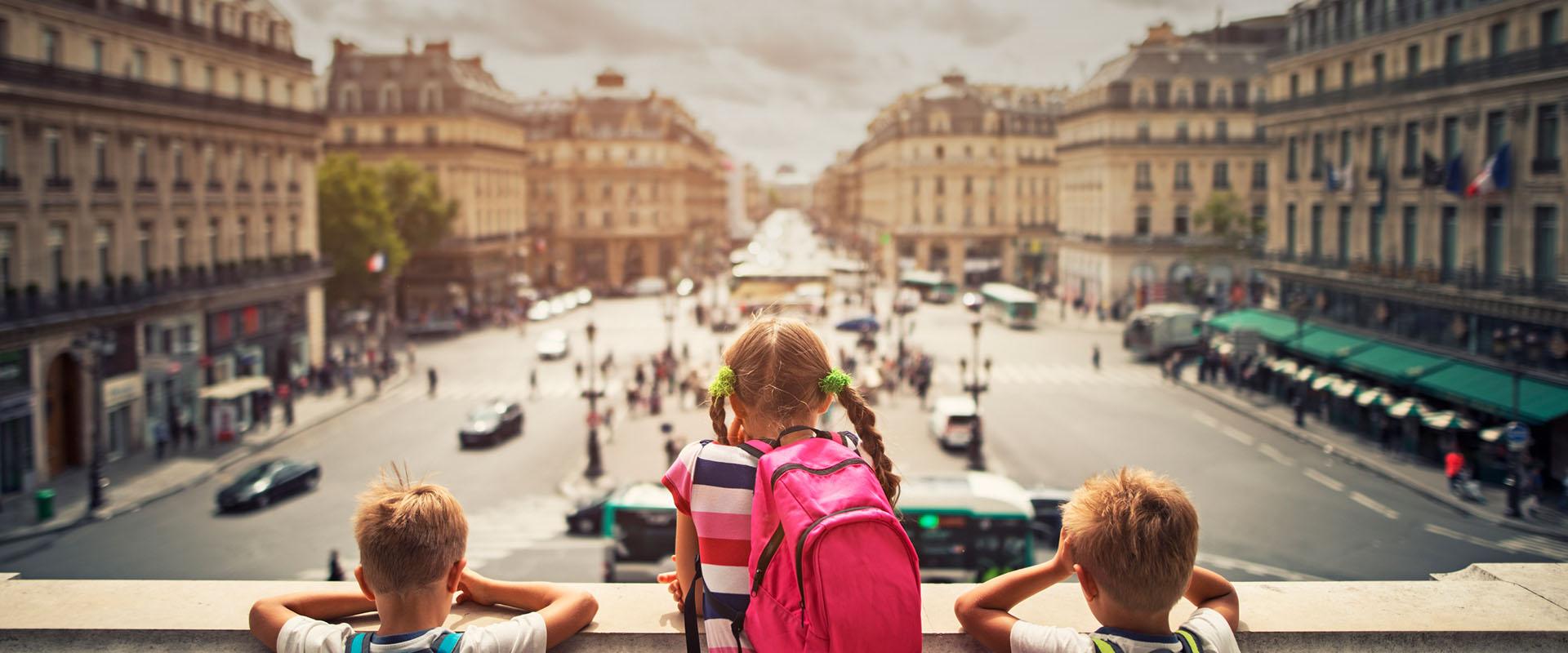 Vacances scolaires en france 2019 et 2020 - Les vacances de la toussaint 2020 ...